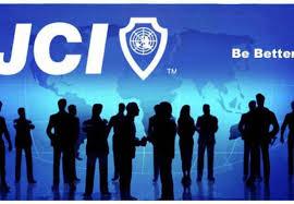 chambre internationale chambre internationale bamako etoile le plan d 2018