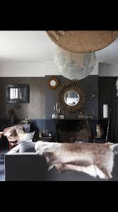 Home Decor London 84 Best Lounge Decor Images On Pinterest Lounge Decor Living