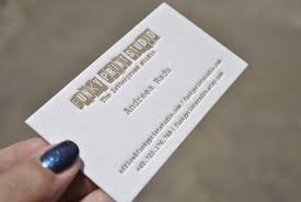 Business Card Wedding What Has Fps Been Doing Custom Letterpress Business Cards