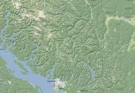 Mapquest Maps Stamen Design Blogs