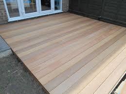 best 25 composite flooring ideas on pinterest outdoor deck