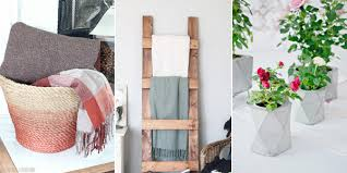home interior accessories 12 fabulous home decor accessories you can diy