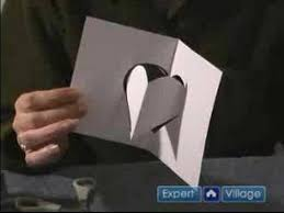 how to make greeting cards greeting cards cards with