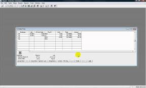 sage timberline accounting video 8 enter time in payroll youtube