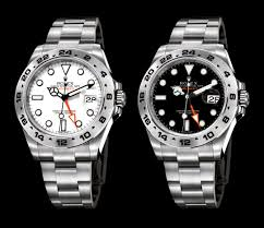 rolex on sale black friday fifth ave rolex man