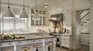 elegant model of corner kitchen sinks wonderful wooden kitchen