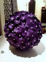wedding supplies cheap best 25 purple wedding decorations ideas on plum