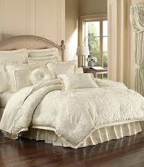 j queen new york olympia bedding collection dillards com