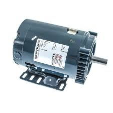 electro freeze motor part hc151088