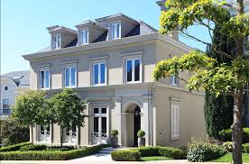 houses for sale in san francisco the best residential architects in san francisco