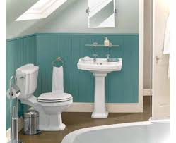 What Color To Paint A Small Bathroom by Cool Paint Small Bathroom Image Of Fireplace Small Room Title