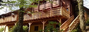 chambre d hote amneville avec l hôtel la maison d hôtes bénéficiez de tarifs préférentiels