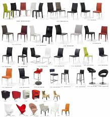 commercial dining room tables dinning cheap restaurant chairs bistro chairs catering furniture