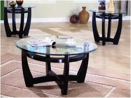 Living Room Set With Tv by Living Room Small Wooden End Table For Living Room With Storage