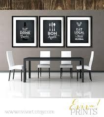 tableau noir cuisine tableau noir cuisine comment installer tableau la cuisine tableau