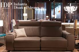 Ital Leather Sofa Leather Sofas Sectionals Las Vegas Los Angeles