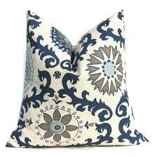 Square Sofa Pillows by Sofas Center Archaicawful Blue Sofa Pillows Pictures Ideas Cool