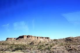 Arizona travel diary images Shay travel diary las vegas the grand canyon jpg