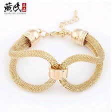 Gold Personalized Bracelets Gold Personalized Bracelets Reviews Online Shopping Gold