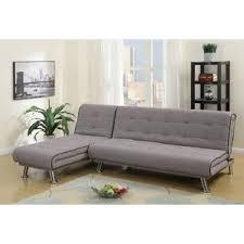 Sectional Sleeper Sofas Sleeper Sectional Sofas You Ll Wayfair