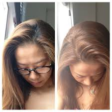 Colors To Dye Brown Hair Kalamakeup U2013 Make Up U0026 Hair Styling Artist U2013 Hong Kong 30 Minutes