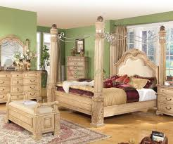 fascinating king canopy bedroom sets photo gallery eperjuangan