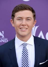 scotty mccreery fan club scotty mccreery american idol wiki fandom powered by wikia