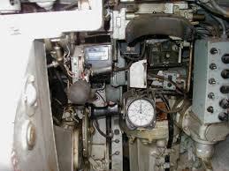 T 72 Interior Int 6 Jpg
