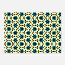 blue poppy rugs blue poppy area rugs indoor outdoor rugs