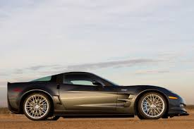 gores corvette what color should i accent my c5 with page 2 topic