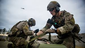 u s air force career detail pararescue