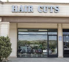 hair cuts 16 photos u0026 22 reviews hair salons 8011 mission