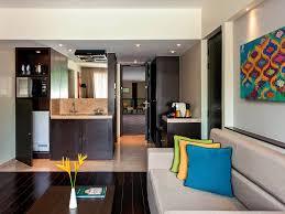 Interior Inspiration In 91 Magazine Happy Interior Blog 5 Star Shrem Resort Novotel Goa Resorts U0026 Spa