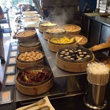 Buffets In Vegas Cheap by The Best Buffet In The Philippines Best Countries To Retire Cheap
