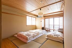 villa nozawa in nozawa onsen come u0026 ski japan