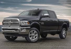 best 10 dodge ram 2016 ideas on pinterest 2016 dodge 2500 ram