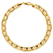 yellow gold necklace sets images Gold chains gold jewelry gold bracelets 8,0,0