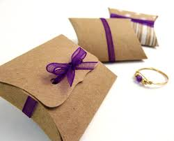best 25 small gift boxes ideas on handmade paper
