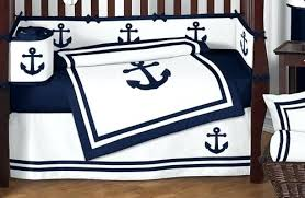 Nautical Baby Crib Bedding Sets Nautical Baby Crib Bedding Sets Baby Bedding Crib Sets