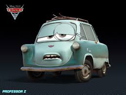 cars characters car uk new disney cars 2 character wallpaper