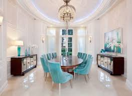 Dining Room Chandeliers Transitional Unforeseen Art Chandeliers For Dining Rooms Bronze Charming