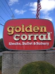 Buffet Prices At Golden Corral by 17 Best Golden Corral Locations Images On Pinterest Golden
