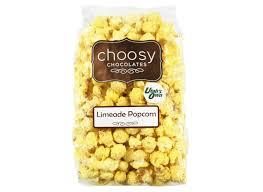 Seeking Popcorn Salt Lake City Ut Limeade Popcorn For Wholesale Distributors