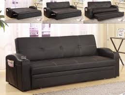 futon sofa beds for sale roselawnlutheran