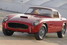 corvette v12 shelby scaglietti corvette v12 them and