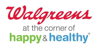 walgreens pharmacy hours open closed