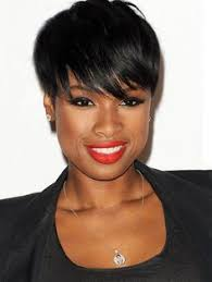 Jennifer Hudson Short Hairstyles 30 Superb Short Hairstyles For Women Over 40 Shorts Red Lips