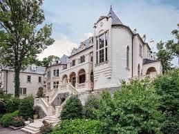 french chateau floor plans best 25 a frame floor plans ideas on pinterest a frame house