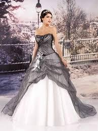 gã nstig brautkleider kaufen brautkleid blau 2017 kreative hochzeit ideen weddinggallery