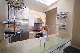 small contemporary kitchens design ideas 19 design ideas for small kitchens